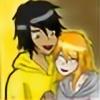 SkyRayon's avatar