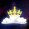 SkyRexHUN's avatar