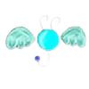 Skyriaa's avatar