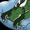 Skyriad's avatar