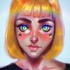 SkyRick1's avatar