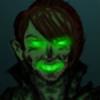 SkyridePrime's avatar