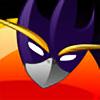 skyrider2000's avatar