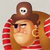 skyrill's avatar