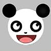 Skyrim-ArchMage's avatar