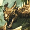 SkyrimFireDragon's avatar