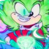 Skyrimgamer17's avatar