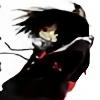 skyrimluver17's avatar