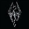 Skyrimplz's avatar