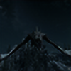 Skyrims's avatar
