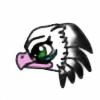 SkyrimsAktahRyders's avatar