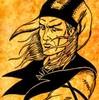SkyrimTES's avatar