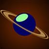 SkyRings's avatar