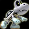 Skyrio's avatar