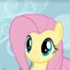 skyripper1046's avatar