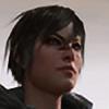 skyrish10's avatar