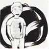skyrkt5's avatar