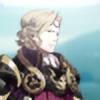 Skyrleik's avatar