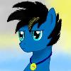 SkyRLS's avatar
