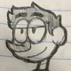 Skyrodot's avatar