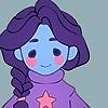 SkyroreDraws's avatar