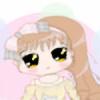 skyrose-prim's avatar