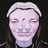 skyrose's avatar