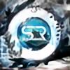 SkyRosesArt's avatar