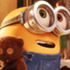 skyrosexx's avatar