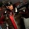 Skyrunner239's avatar
