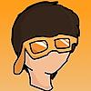 Skyrym's avatar