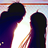 SkyS-XIX's avatar