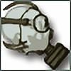 Skys0's avatar