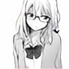 skys12's avatar