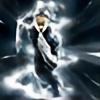 Skys67's avatar