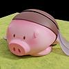 skysaavedra's avatar