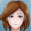 SkySabri9's avatar
