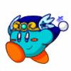 SkySaito's avatar
