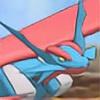 SkySalamence's avatar