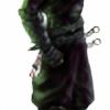 SkySamurai83's avatar