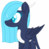 SkySaphir's avatar