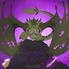 SkysARK27's avatar