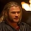 Skysayer's avatar