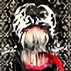 skyscraper48's avatar