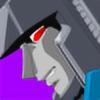 skyscream1's avatar