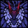 Skysealer's avatar