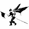 skysee's avatar