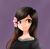 SkySerenity07's avatar