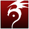 Skyserpent's avatar