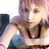 skyserpent14's avatar